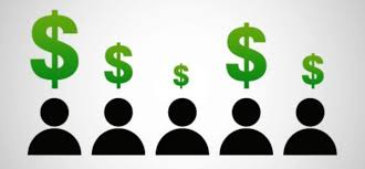 Project Management Salaries and Earning Power